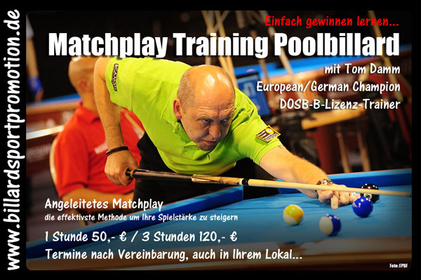 Logos und Bilder - Matchplay-Training-Pool.jpg