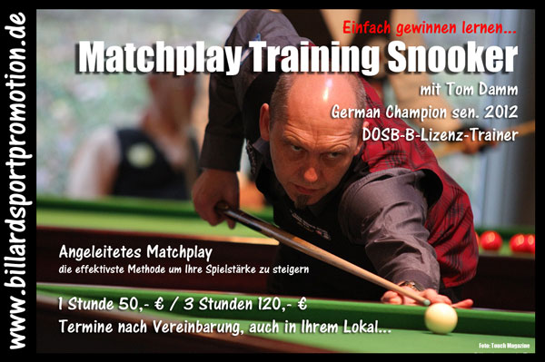 Logos und Bilder - Matchplay-Training-Snooker.jpg
